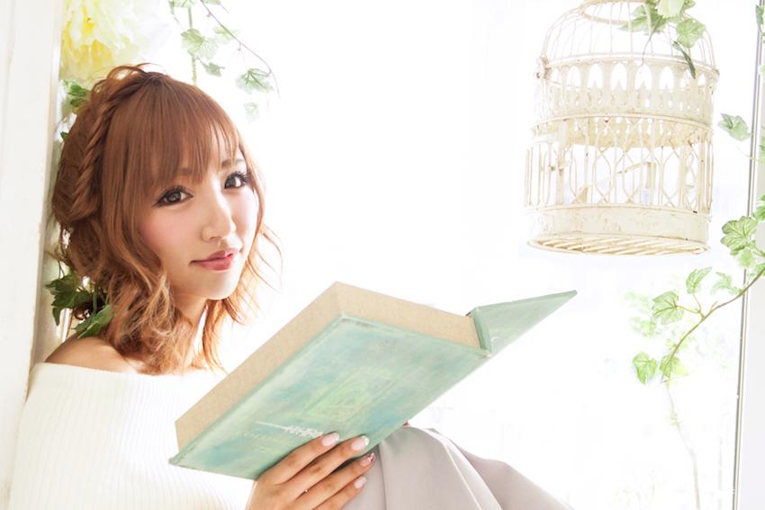 歌舞伎町美人茶屋勤務キャバ嬢唯月みらい