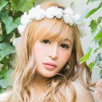 桜井野の花