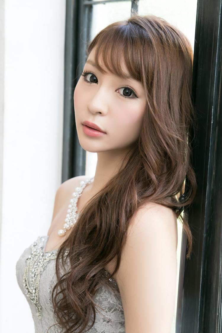 注目度急上昇♡ ススキノの女神 椎名美月ちゃんってどんなコ!?shiinamizuki4_2