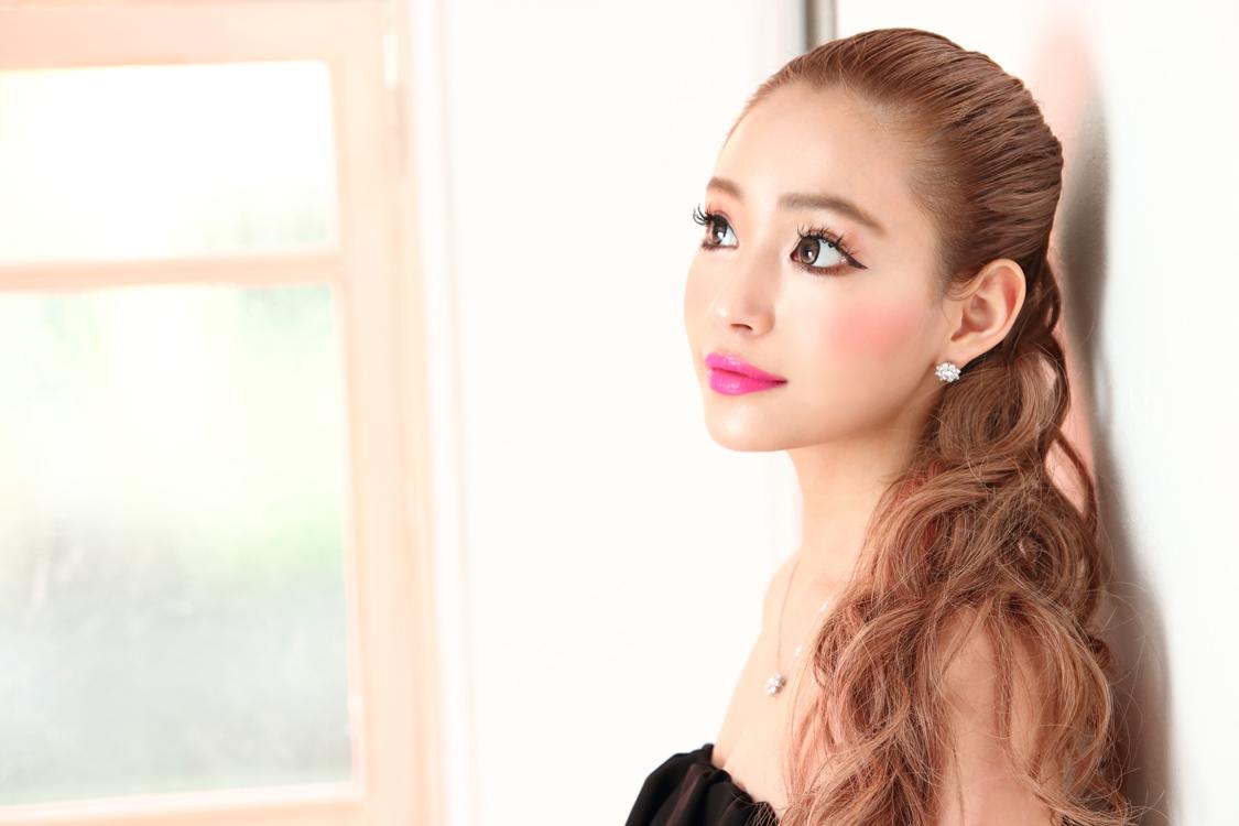 持ち歩くのは選抜メンバーのみ♡〜きよみん21歳の夏編〜