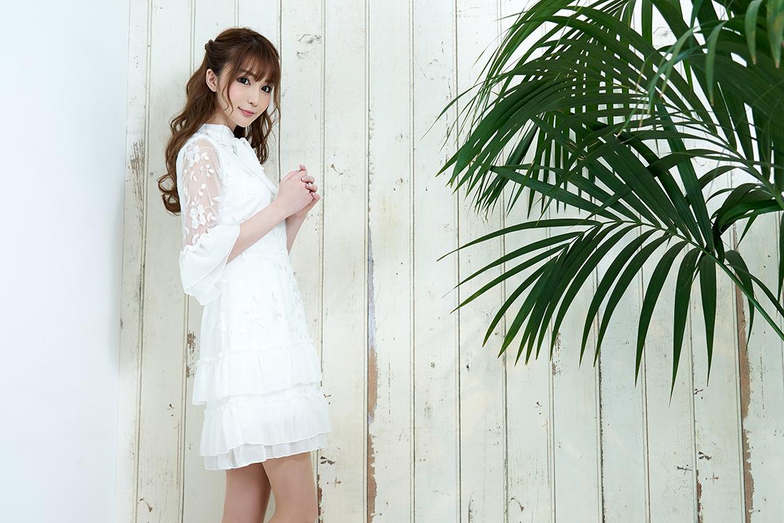 キレイになりたい人の人生を変えたい♡椎名美月エステサロンOPEN