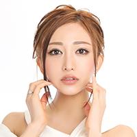 meisa_profile